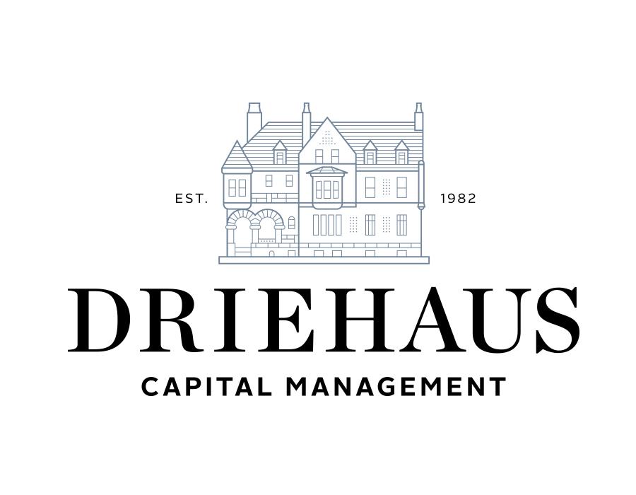 Driehaus Capital Management, LLC