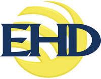 EHD Advisory Services, Inc. logo