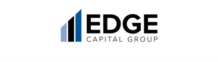 Edge Capital Group, LLC logo