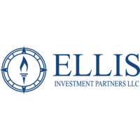 Ellis Investment Partners, LLC. logo
