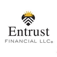 Entrust Financial, LLC