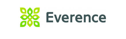 Everence Trust Company logo