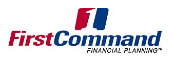First Command Advisory Services, Inc.