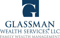 Glassman Wealth Services logo