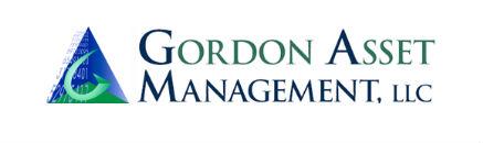 Gordon Asset Management, LLC logo