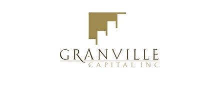 Granville Capital, Inc. logo
