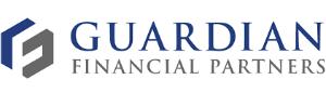Guardian Financial Partners, LLC logo