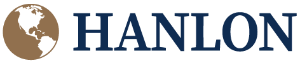 Hanlon Investment Management, Inc.