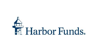 Harbor Capital Advisors, Inc.