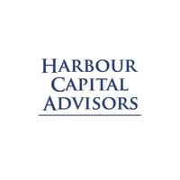 Harbour Capital Advisors, LLC logo