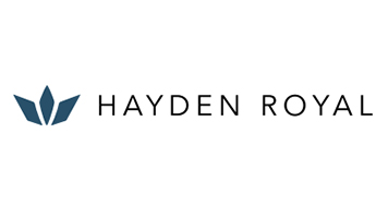 Hayden Royal, LLC logo