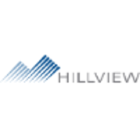 Hillview Capital Advisors, LLC. logo