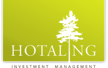Hotaling Investment Management, LLC