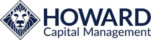 Howard Capital Management, Inc.