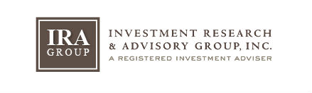 Investment Research & Advisory Group, Inc. logo