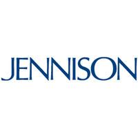 Jennison Associates LLC