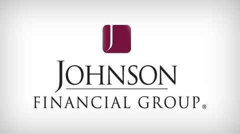 Johnson Wealth, Inc. logo