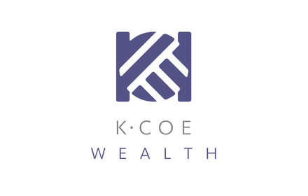 KC Investment Advisors, LLC logo