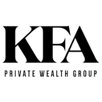 KFA Private Wealth Group, LLC logo