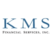 KMS Financial Services Inc.