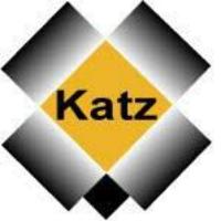 Katz Family Financial Advisors, LLC logo
