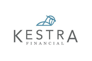 Kestra Advisory Services, LLC