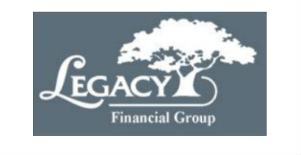 Legacy Financial Group logo