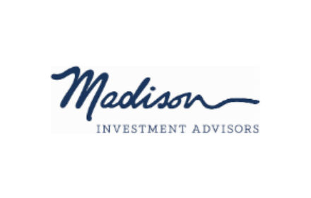 Madison Investment Advisors, LLC logo
