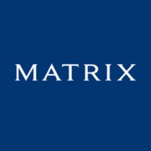 Matrix Capital Advisors