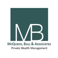 McQueen, Ball & Associates, Inc. logo