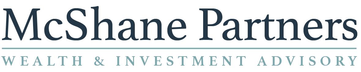 McShane Partners logo