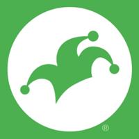 Motley Fool Wealth Management, LLC. logo