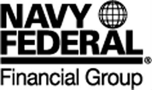 Navy Federal Brokerage Services, LLC. logo