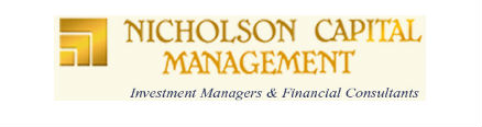 Nicholson Capital Management logo