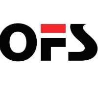 Octagon Financial Services, Inc. logo