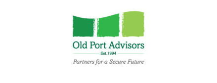 Old Port Advisors, Inc. logo