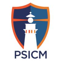 PSI Capital Management logo