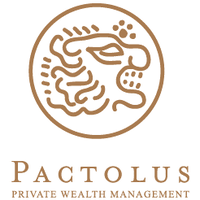 Pactolus Private Wealth Management, LLC logo