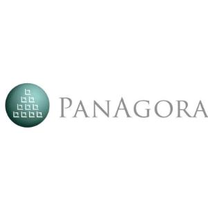 PanAgora Asset Management, Inc.