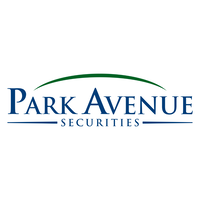 Park Avenue Securities LLC