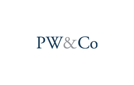 Porter White Investment Advisors, Inc. logo