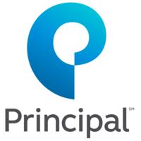 Principal Securities, Inc.