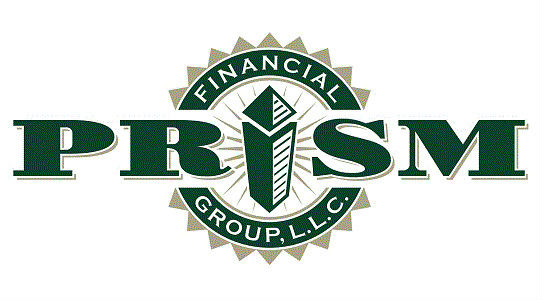 Prism Financial Group, LLC logo