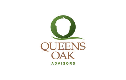 Queens Oak Advisors logo