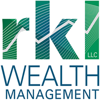 RKL Wealth Management, LLC. logo
