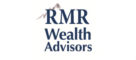 RMR Financial Advisors, LLC logo