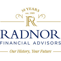 Radnor Financial Services, LLC logo