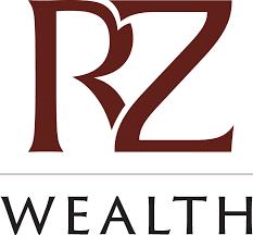 Rosenzweig & Associates logo