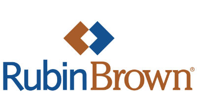 RubinBrown Advisors, LLC logo