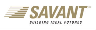 Savant Capital Management logo